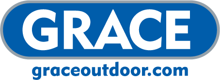 Grace Outdoor logo